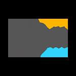 dimore marina logo