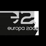 europa 2000 logo