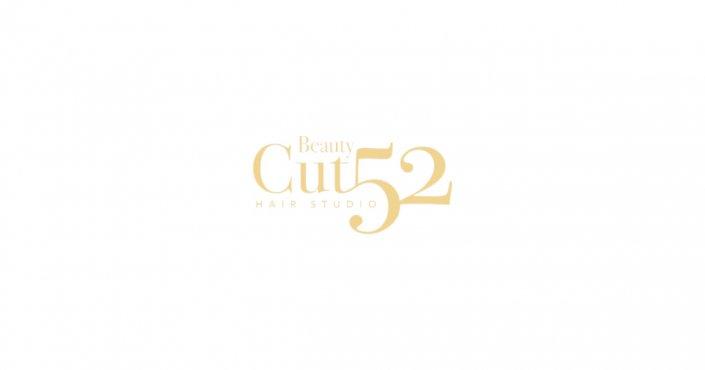 BEAUTYCUT52