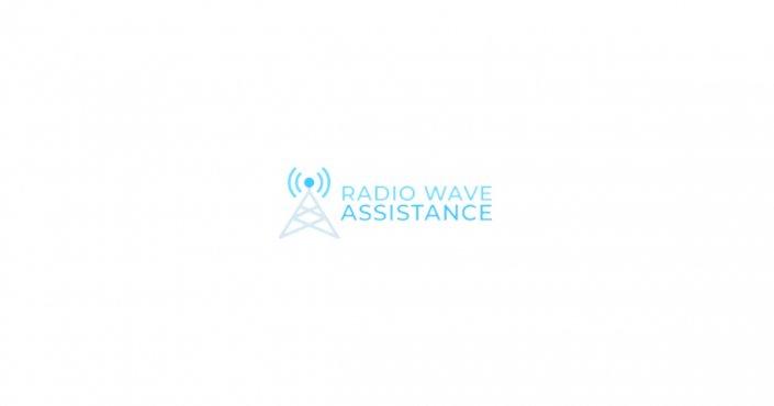 RADIO WAVE ASSISTANCE