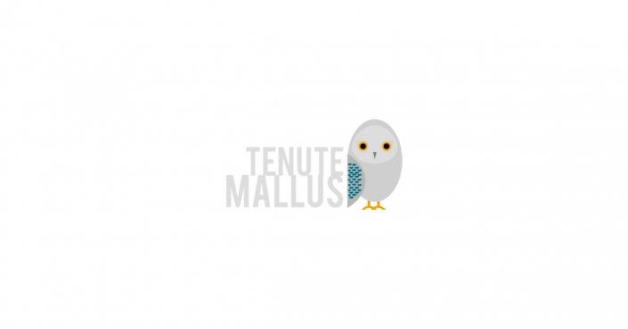 TENUTE MALLUS